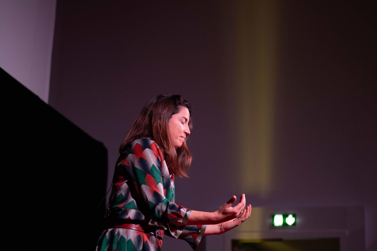 TEDxLannion-2018-62