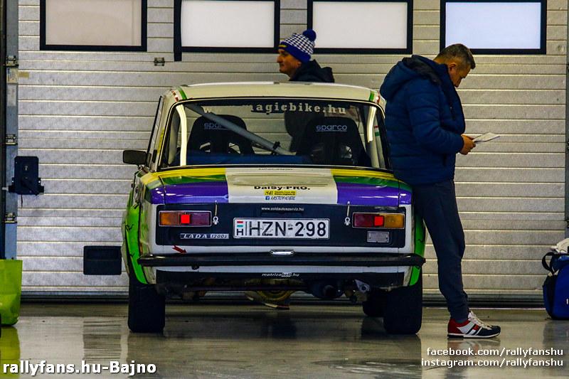 RallyFans.hu-17693
