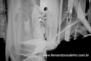 Fernando Coutinho Foto e Video