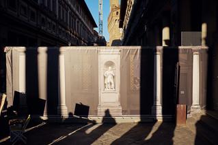 20190102-5382. Firenze.