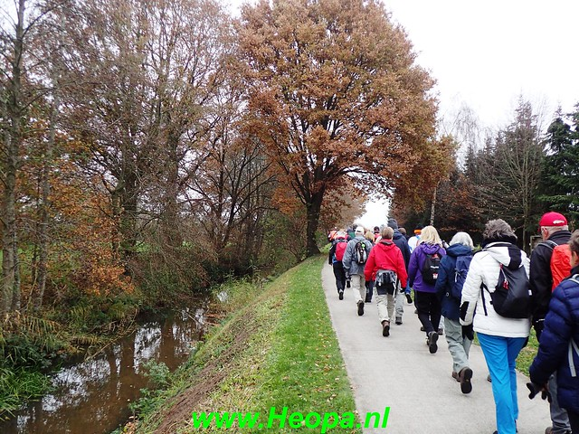 2018-11-28   Vaassen 25 km  (33)
