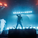 vr, 11/01/2019 - 21:29 - Architects @ Lotto Arena Antwerp - 11/01/2019