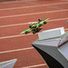 2018 FAI World Drone Racing Championships - Shenzhen, China - Friday qualification