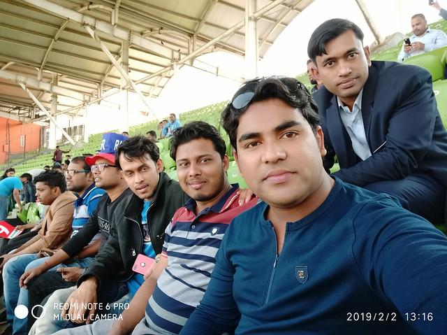 IMG_20190202_131628
