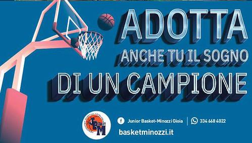 sport per tutti   by LA VOCE DEL PAESE