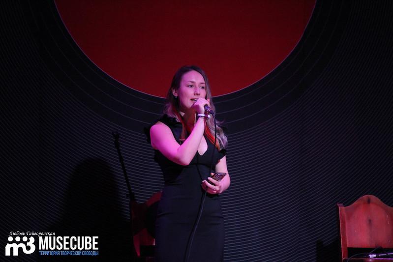 Karaoke_kamikadze-0017