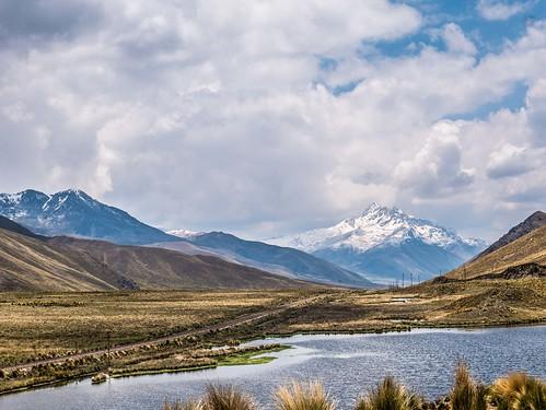 Inka Express Peru-4.jpg