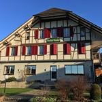 2018_12_12_7_Brücken_Aaretal_Kiesental (193)