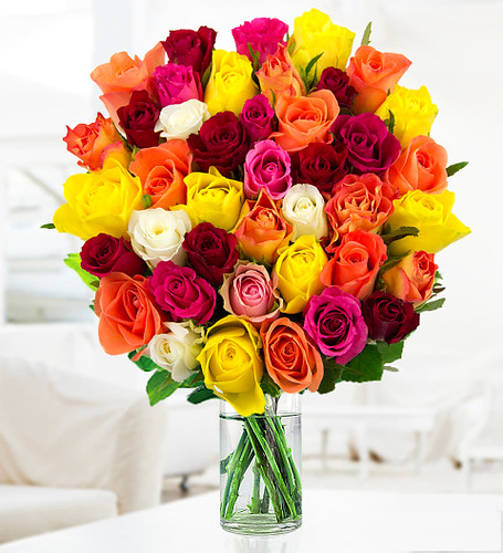 Online Flowers Delivery in Trivandrum