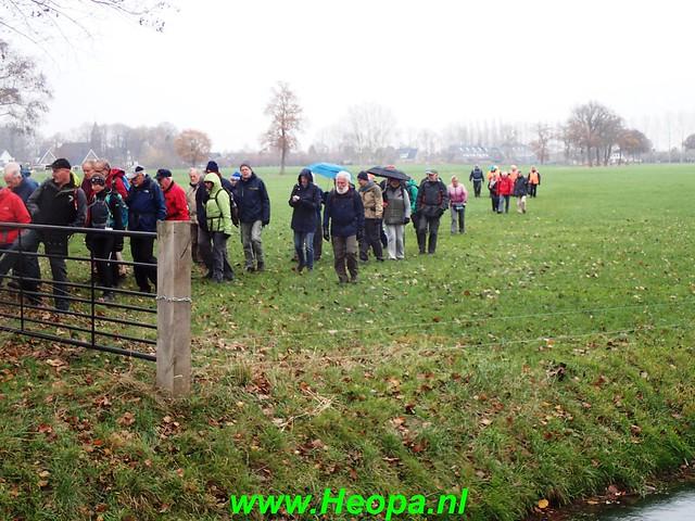 2018-11-28   Vaassen 25 km  (94)