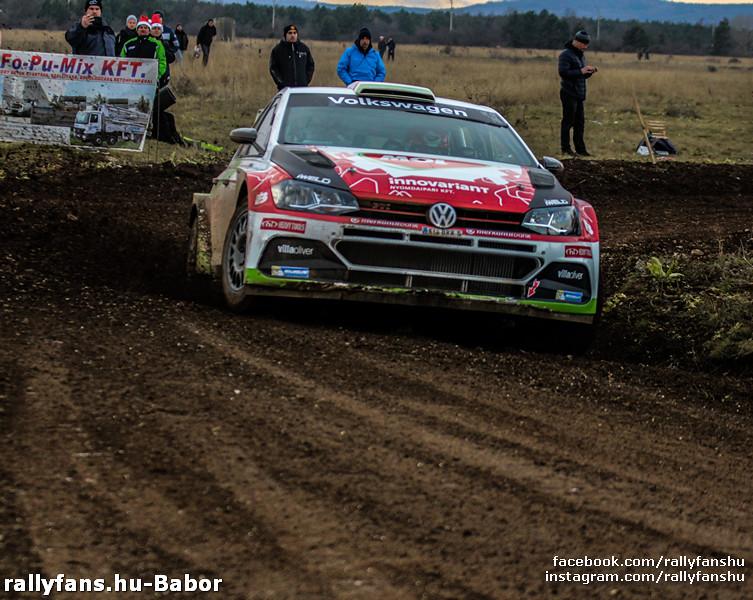 RallyFans.hu-17613
