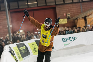 SKIPASS2018_GMF_GMF1927 | by Official Photogallery