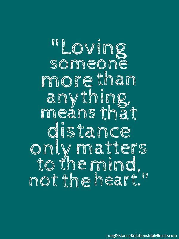 Quotes and inspiration about Love : Love quote : Love : 15 ...
