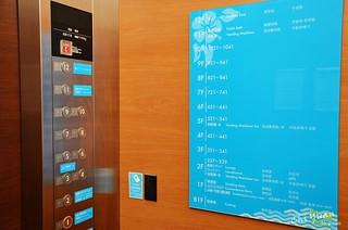 Vessel hotel Campana Okinawa16.JPG | by 奇緣
