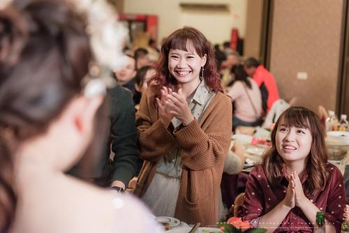 peach-20190202--wedding-996   by 桃子先生