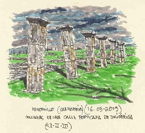 Retortillo (Cantabria)