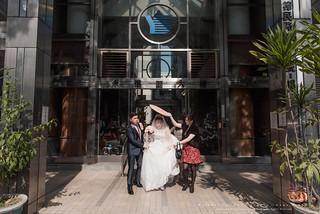 peach-20190202--wedding-526   by 桃子先生