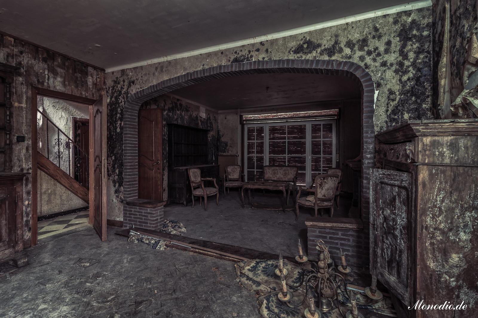 Maison Francine
