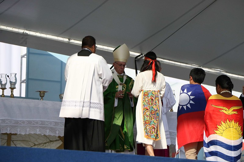 misa-de-envo--campo-san-juan-pablo-ii_46900047681_o