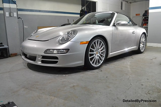 auto-detailing-san-francisco-Detailed-By-Precision6099 (2) copy | by DetailedByPrecision