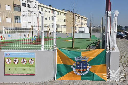 2019_03_16 - OP 2017 - Inauguração do Parque Infantil do Corim (13)