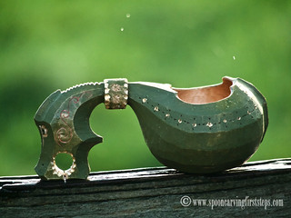 green-dragon.kuksa