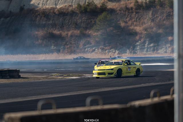 Tokyonur_Hiro_DSC06246