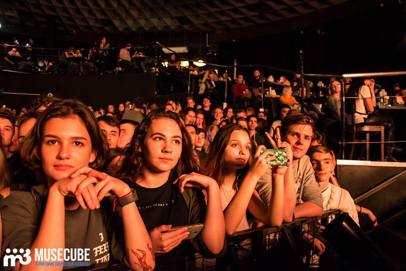 Radio_Tapok_SPb_Aurora_Concert_Hall_02_11_18-002