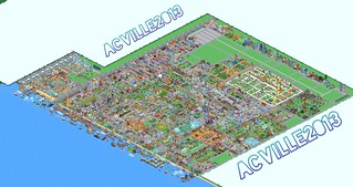 ACville2013 | by AC1977b