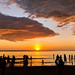 Sunset Beach by a.canvas.of.light