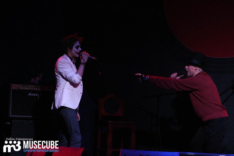 Karaoke_kamikadze-0123