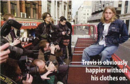 (2002-xx-xx) W Magazine - Travis Fimmel - P09