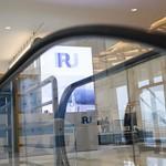 IRU World Congress at OCEC in Muscat, Oman