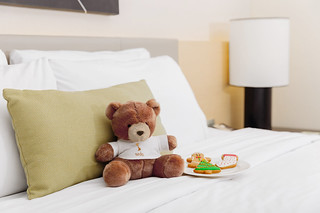 SVN Holiday Room Packages | by OURAWESOMEPLANET: PHILS #1 FOOD AND TRAVEL BLOG