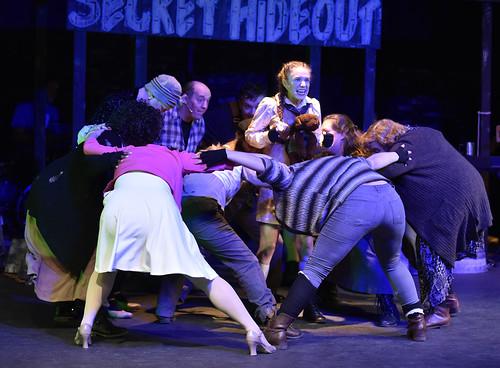 Urinetown2151web | Photo by Joe Gigli | Barn Theatre ...