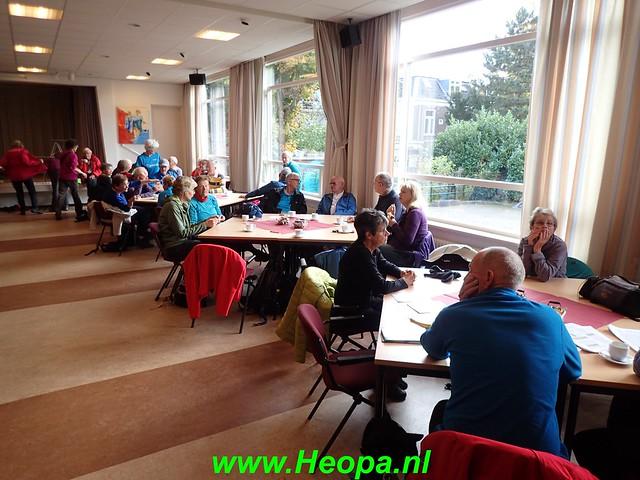 2018-11-07               Baarn SOP           25 Km  (3)