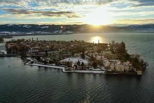 Lindau | by Photo-Sorko
