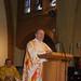 20140921 Pater Jos 50 jaar priester
