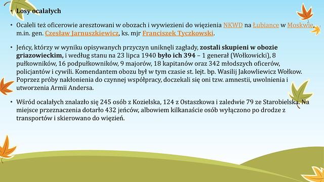 Zbrodnia Katyska w roku 1940 redakcja z października 2018_polska-23