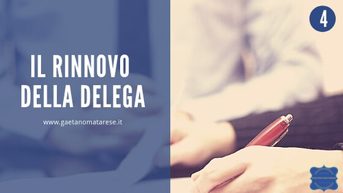 rinnovo-della-delega