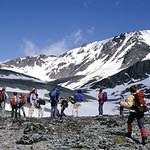 Trekking Cumbres 2