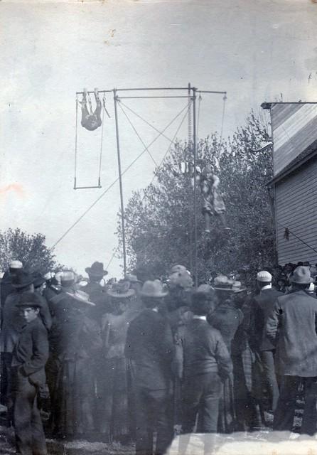 SCN_0162 1899 Sept Pville Jubilee
