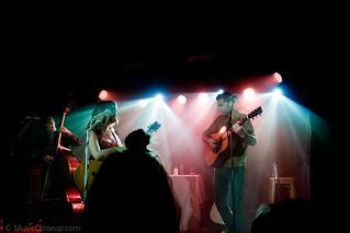 Maren Morris -7329 | by MusicCloseup