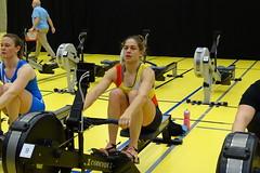 Swiss Rowing Indoors, 26.01.2019