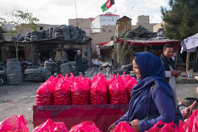 Kabul-1007573
