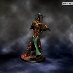 Avatar of Khaine