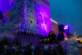 Hyde Park Winter Wonderland 2018 | by ThemeParkMedia