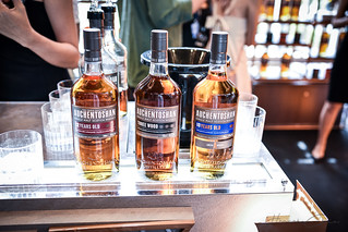 whisky live 2018 round up   by mshannahchia