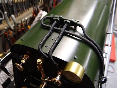 DSC00650   by inkaboat