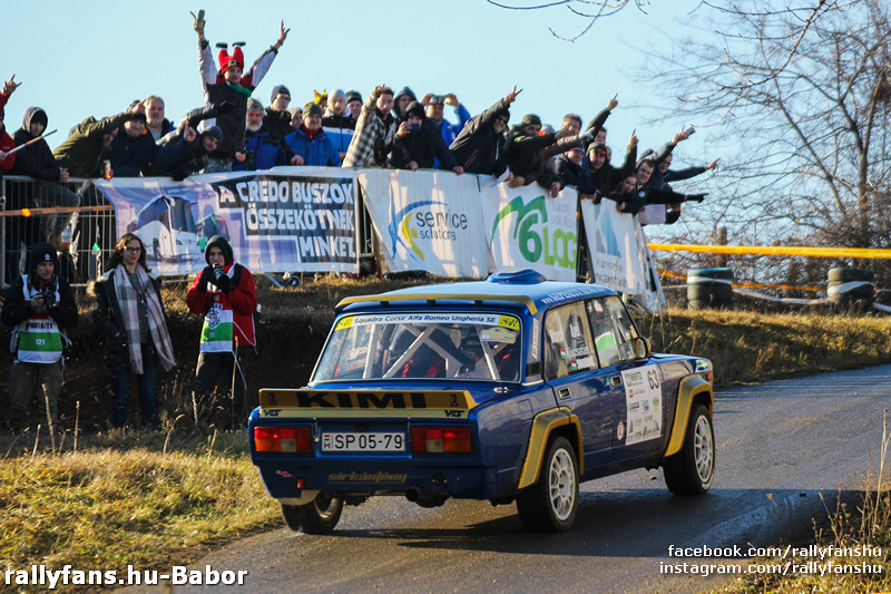 RallyFans.hu-17869